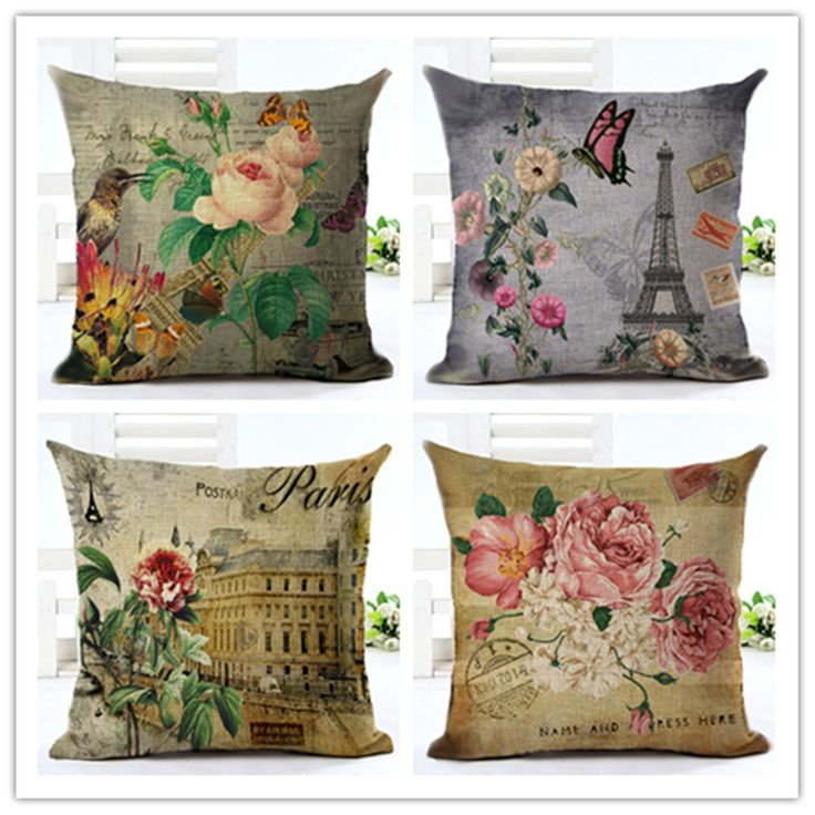 Cheap cushion car, Buy Quality cushion chest directly from China cushion dress Suppliers:         2016 High Quality New Arrival Home Decorative Cartoon Style Cotton Linen cushion Minions Print Throw