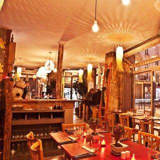John Weng 20 rue du Faubourg Poissonnière 75010 Paris