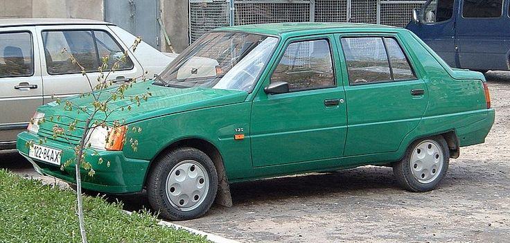 ZAZ-1103 Slavuta