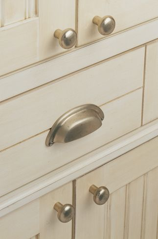 knobs for kitchen cabinet doors 17 best images about cabinet hardware ideas on 22327
