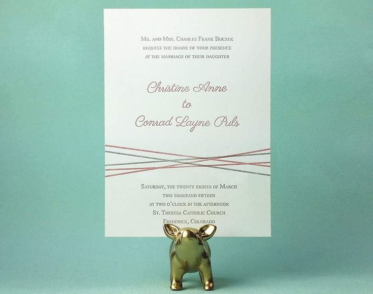 Wedding Invitations Wording Samples From Bride And Groom: 17 Best Ideas About Wedding Invitation Wording Samples On