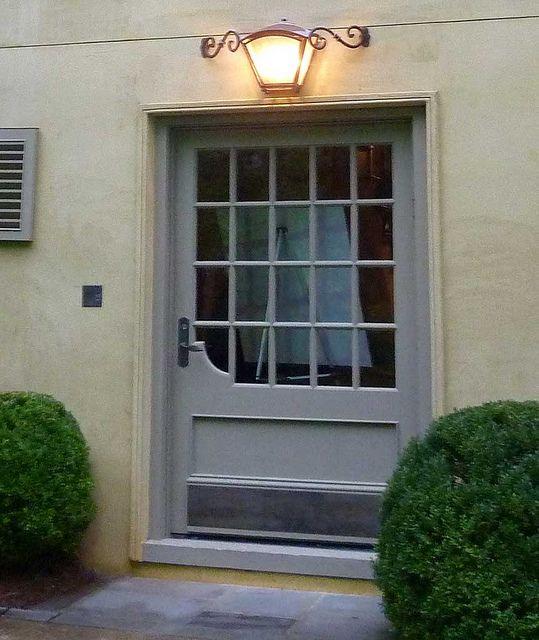 61 Best Entrance Doors Images On Pinterest Entrance Doors Front
