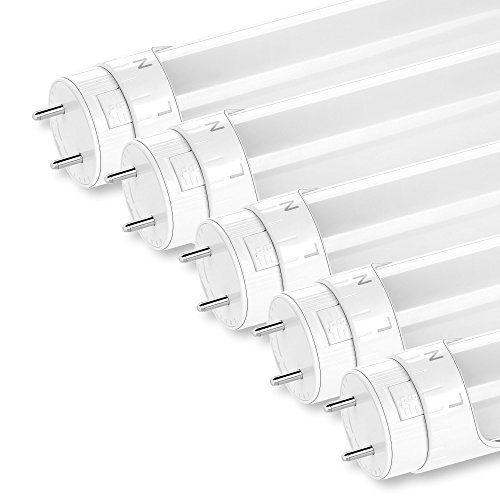Can A Fluorescent Light Fixture Go Bad: 17+ Ideas About Fluorescent Light Fixtures On Pinterest
