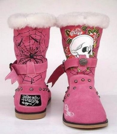1000+ ideas about Ed Hardy Designs on Pinterest | Ed Hardy