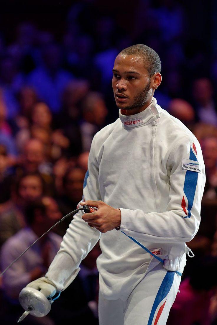 2016 Rio Olympics Fencing Schedule