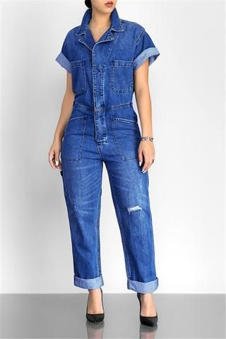 6d627c07e613 Rompers   Jumpsuits – tagged