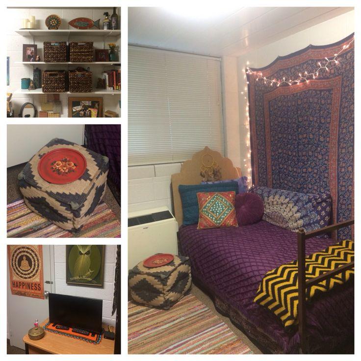 64 Best Ffion S Room Images On Pinterest: 64 Best Images About Tess's Dorm Room On Pinterest