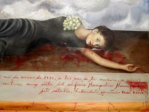 17 Best images about Frida Khalo on Pinterest   Mexico
