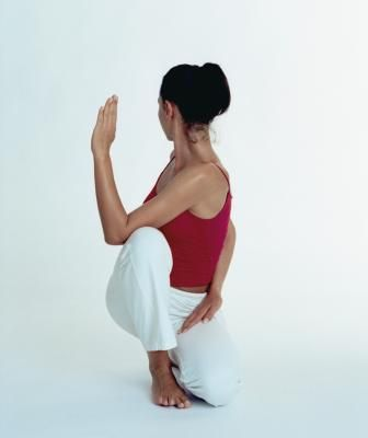 163 best images about scoliosis on pinterest  massage