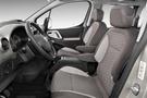 www.autoreduc.com : Peugeot Partner Tepee