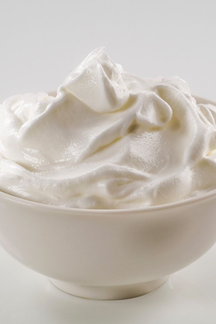 SF Frosting - 1 package (1.4 ounce) sugar-free instant pudding mix, any flavor 1 3⁄4 cup milk 1 package (8 ounce) cream cheese 1 container (8 ounce) lite frozen whipped topping, thawed Directions: In a medium bowl, combine pudding mix and milk. Mix well and let stand until thickened. In a large bowl, beat cream cheese until smooth. Add pudding and mix well. Finally, fold in whipped topping.