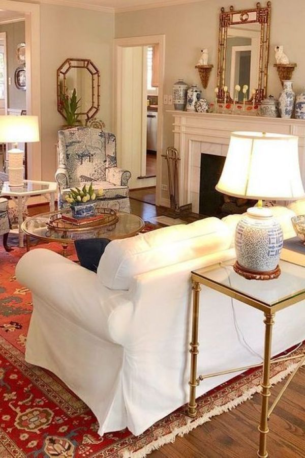 Wonderful Traditional Living Room Decor Ideas 4 In 2020 Living Room Decor Traditional Blue Living Room Formal Living Rooms #traditional #living #room #ideas #2020