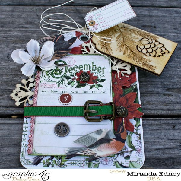 Handmade Calendar Tutorial : Best g handmade gift tutorials images on