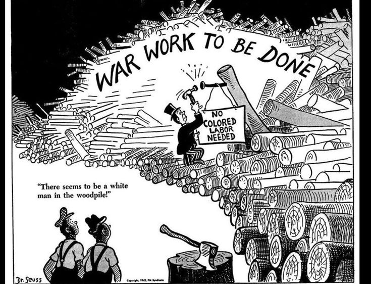 best dr seuss wwii cartoons images political lost dr seuss cartoons show another side of the author