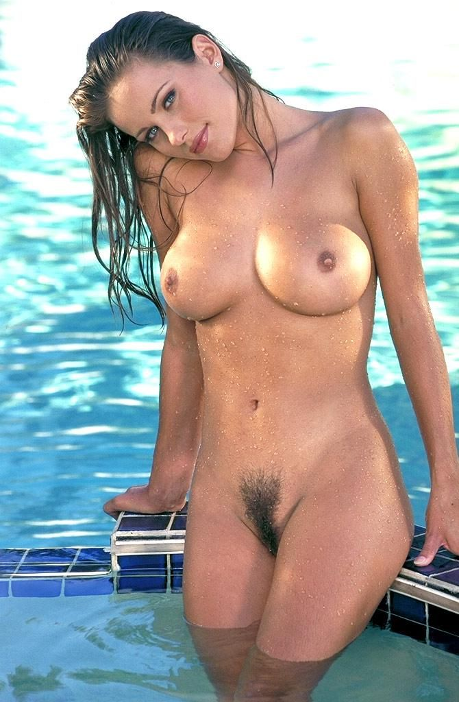 Apologise, but hot naked girl with bush all charm!