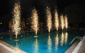 indoor fireworks for weddings - Yahoo Image Search Results I want these to start when we kiss