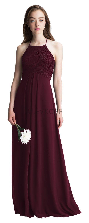 9 best Bridesmaid dresses images on Pinterest | Bridesmaids, Brides ...