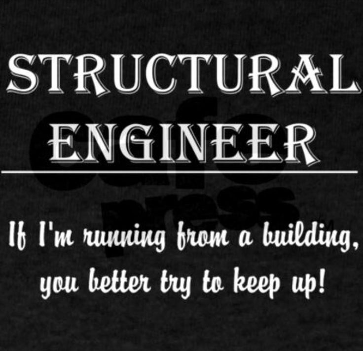 Engineer humor