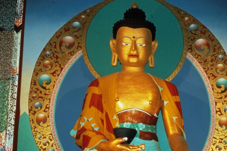 temple bouddhiste de la boulaye sa ne et loire sud bourgogne adt 71 n gre herv ch teaux. Black Bedroom Furniture Sets. Home Design Ideas