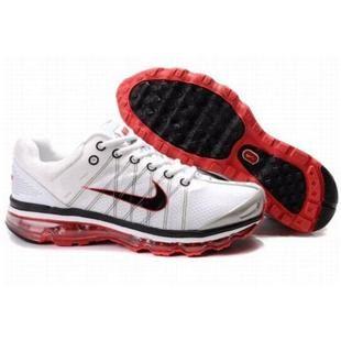 http://www.asneakers4u.com/ 366718 016 Nike Air Max 2009