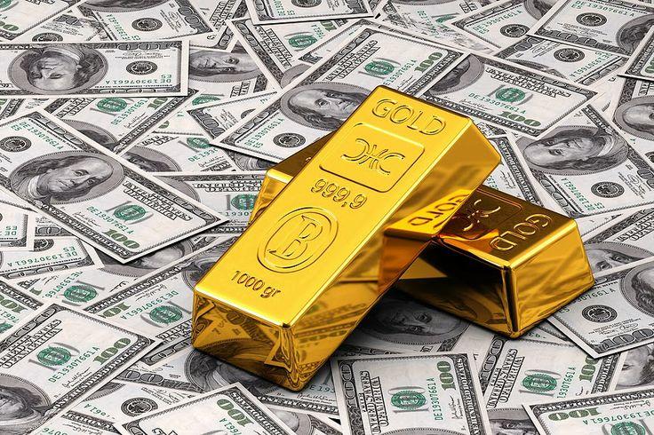 Enlace Minería: ¿Cuánto ganan los mineros? – Informe Completo