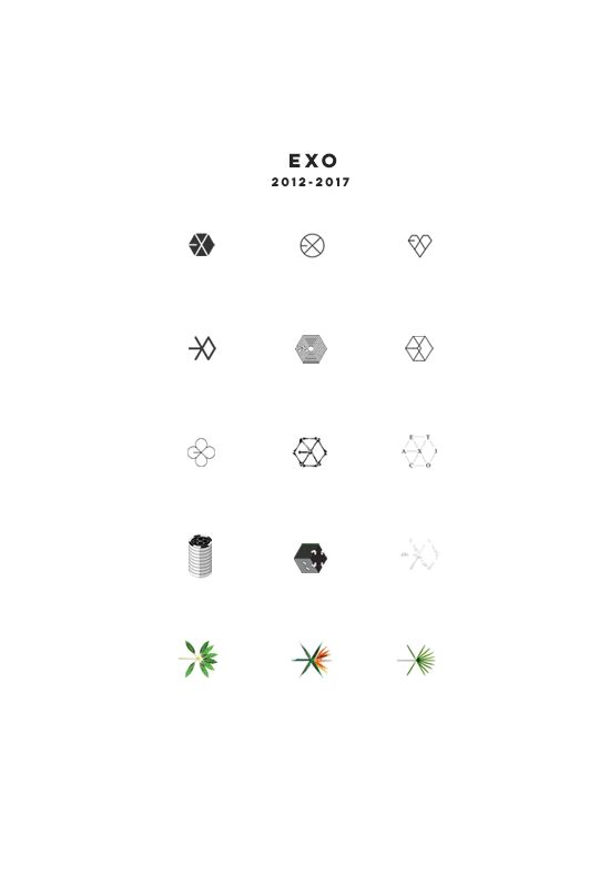 Being a fan girl does not mean you were there from the beginning... but it means you are willing to go till the end. Proud EXO-L
