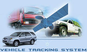 Nowadays, the GPS vehicle tracking systems are in demand, it can diminish the amount of paperwork that drivers must fill out. By doing this you will not only soften the blow of introducing such a system, but also increase the accuracy of your records. Book it online to get the optimum quality at lowest price.