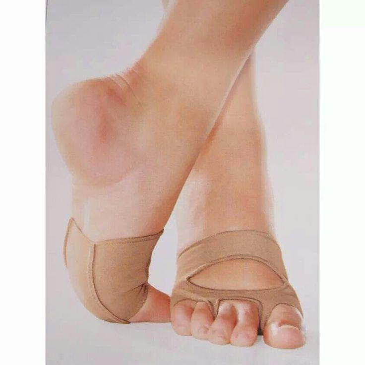 Tutto per ballare . Danza contemporanea : scarpe , abbigliamento , accessori . www.AXPRA.com