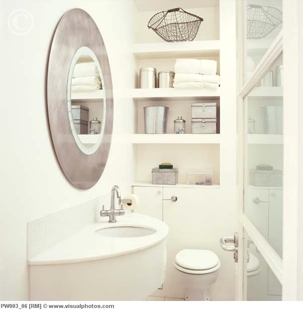 67 best images about bathroom ideas on pinterest toilet for Very small bathroom storage ideas