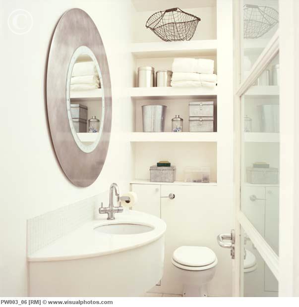 67 Best Images About Bathroom Ideas On Pinterest Toilet