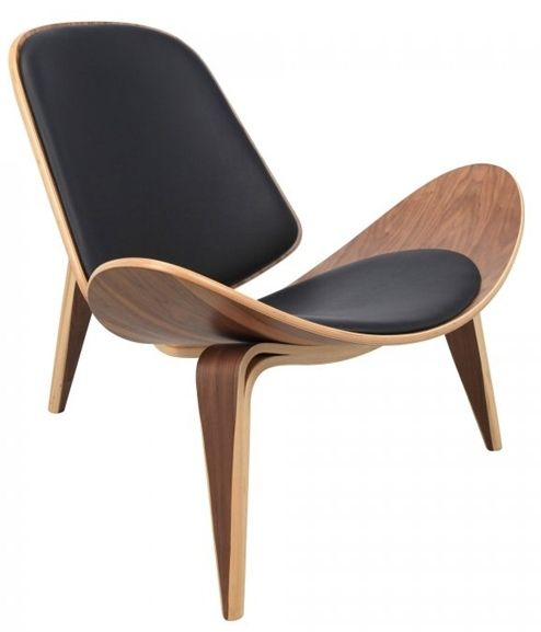 1000 ideas about 60s furniture on pinterest mod furniture furniture and mid century - Selig z chair reproduction ...