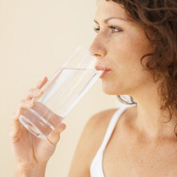 5 Cosas Que Puedes Hacer Hoy Para Reducir La Celulitis