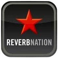 FREE BEATS ON MY REVERBNATION PAGE de DA HEADCUTTA en SoundCloud