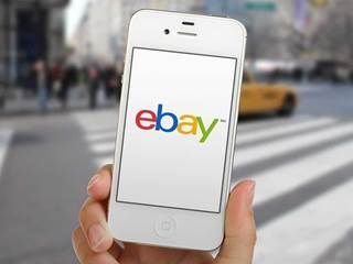 As news emerges that @eBay 's data breach - affecting some 145 million users worldwide - was caused by hackers stealing employee credentials, the industry rallies businesses to adopt two-factor auth: http://www.scmagazineuk.com/businesses-urged-to-adopt-2fa-after-ebay-breach/article/348078/ #2FA  #MobileSecurity