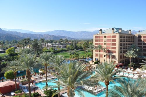68 best images about palm desert on pinterest for Palm springs condos for sale zillow