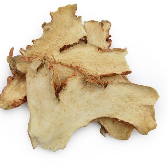 $31.25 (Buy here: https://alitems.com/g/1e8d114494ebda23ff8b16525dc3e8/?i=5&ulp=https%3A%2F%2Fwww.aliexpress.com%2Fitem%2F2016-New-500g-zhi-mu-Common-Anemarrhena-Rhizome-Dry-Herbs-Traditional-Chinese-medicine-green-tea-Free%2F32682335581.html ) 2016 New 500g zhi mu-Common Anemarrhena Rhizome /Dry Herbs Traditional Chinese medicine green tea Free Shipping for just $31.25