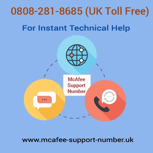 For those who are having difficulty in installing or updating McAfee software or getting technical issues because of software conflict with Windows Firewall can now enjoy the uninterrupted functioning of this antivirus as this blog explains easy solutions to fix such issues.