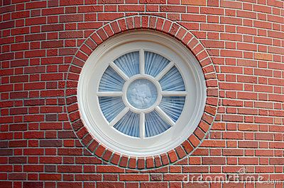 17 Best Images About Windows On Pinterest Window