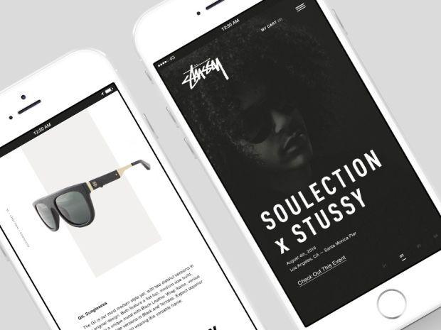 Design Inspiration 77