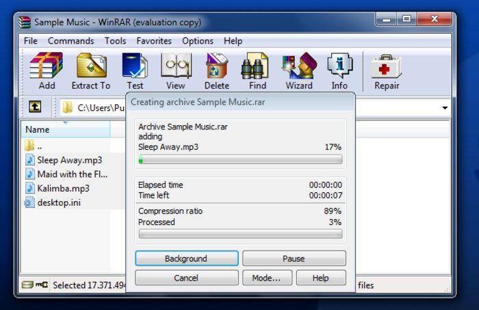 Symantec esm for hipaa v1.0 media kit only 10025177