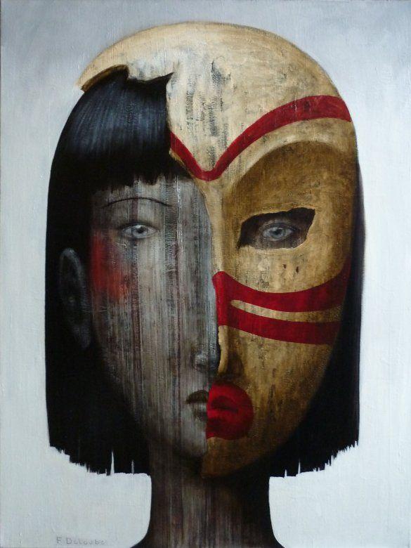 https://i.pinimg.com/736x/f7/ac/e0/f7ace0ceb88223910aa5ef7a27503f94--oil-painting-on-canvas-oil-paintings.jpg