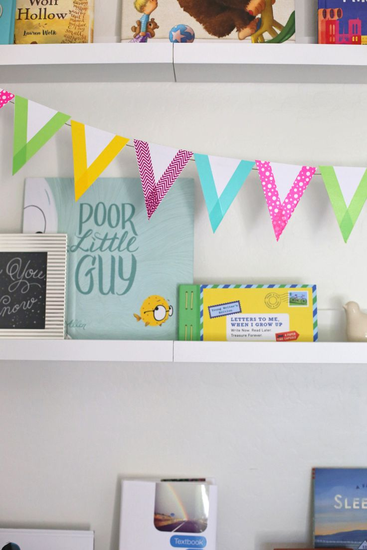 134 best School | Duct Tape Crafts images on Pinterest | Duck tape crafts, Duct  tape crafts and Back to school
