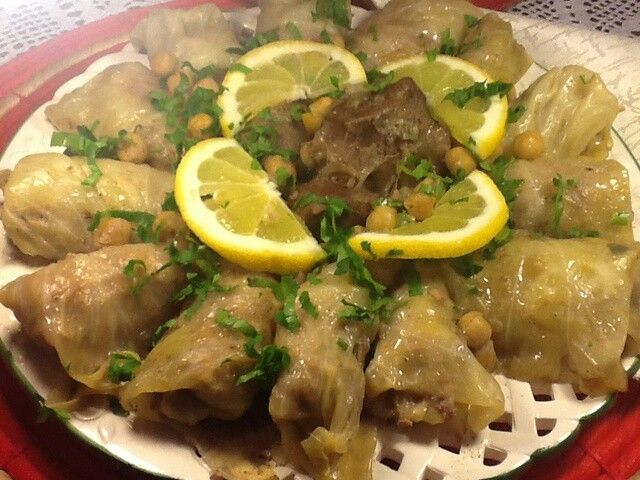 Les 37 meilleures images du tableau osbane sur pinterest for Notre cuisine algerienne