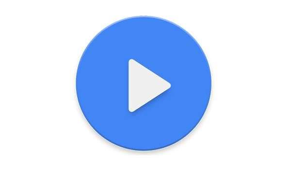 MX Player Pro - Download MX Player Pro app for Android, MX