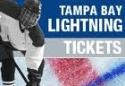 Discount Tampa Bay Lightning Tickets Get Cheap Tampa Bay Lightning Tickets Here, All Tampa Bay Lightning Tickets For The Tampa Bay Times Forum Are at Very Affordable Prices.
