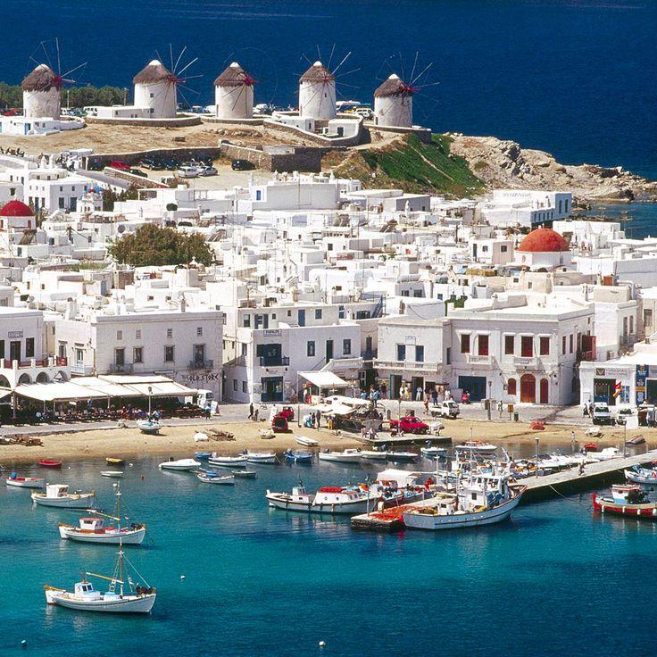 Yunan Adaları Gemi Turları'nda %25'e varan erken rezervasyon indirimleri için SON GÜN 31 OCAK! Detaylı bilgi ve rezervasyon için; bit.ly/MNGTurizm-yunan-adalari-gemi-turlari-s