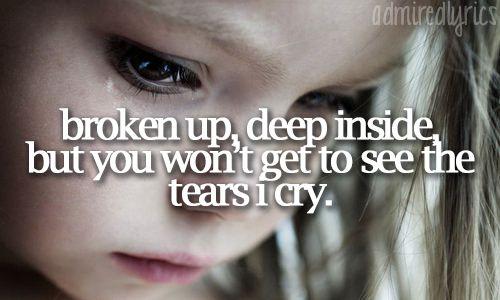 Behind These Hazel Eyes - Kelly Clarkson