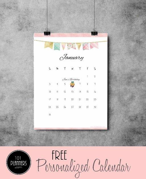 Free Printable Calendar Free Printable Calendar Free Printable Calendar Templates Free Calendar Template