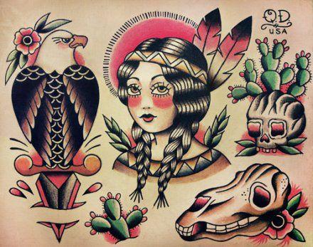 prints-da-parlor-tattoo-13