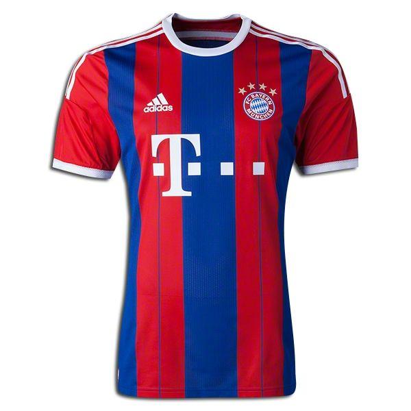 24 Best Bayern Munich 15/16 Soccer Jerseys Images On